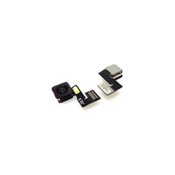 Camera Traseira Tablet iPad Mini 4