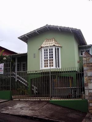 Casa Com 3 Quartos Para Comprar No Itapoã Em Belo Horizonte/mg - 16012
