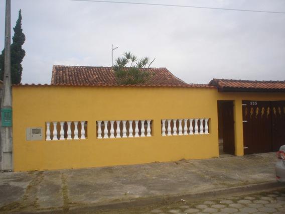 Imóvel 2 Dorm, Sala, Cozinha, Wc, Varanda