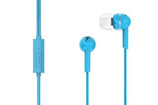 Auricular Genius Hs-m300 Blue