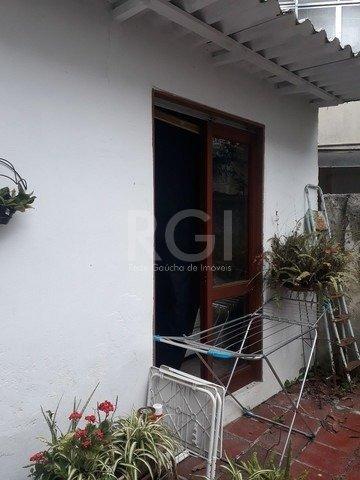 Apartamento Rio Branco Porto Alegre - 7647