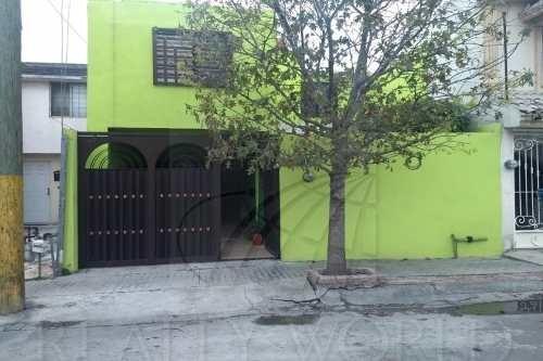 Casas En Venta En Valle De San Carlos, San Nicolás De Los Garza