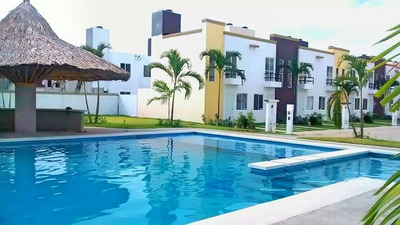 Venta De Casas En Acapulco
