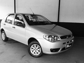 Fiat Palio 1.0 2016 47000km Com Ar Sem Entr/ 799,00