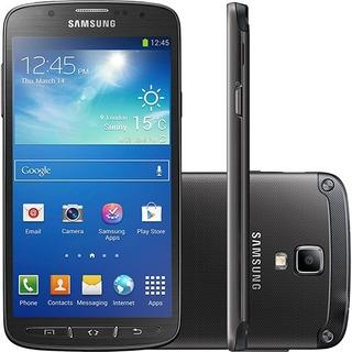 Celular Smartphone Samsung Galaxy S4 Active