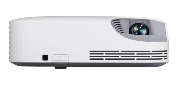 Proyector Casio Lampfree Xj-v2 Core