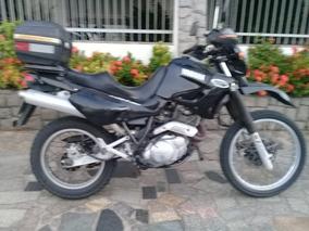 Yamaha Xt 600 E - 2003