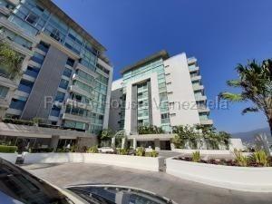 Apartamento En Alquiler Mls# 20-9333