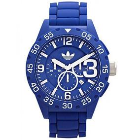 8e44f2b4cd30 Reloj adidas Originals Watches Newburgh Men