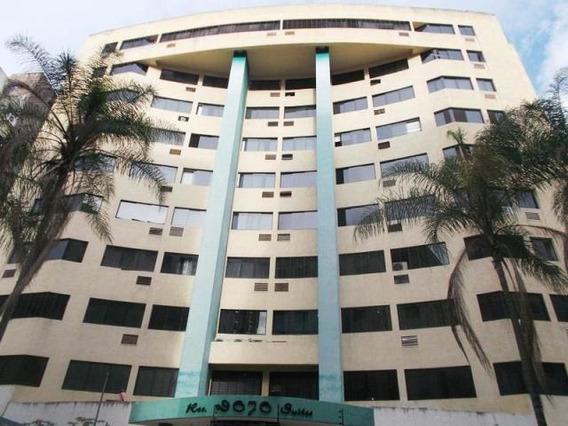 Apartamento En Prebo 20-4960 Raga