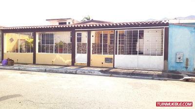 Casas En Venta, Odoardo M.