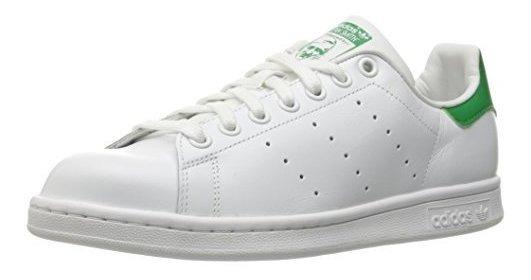 Zapatillas adidas Originals Para Mujer Zapatillas De Deporte