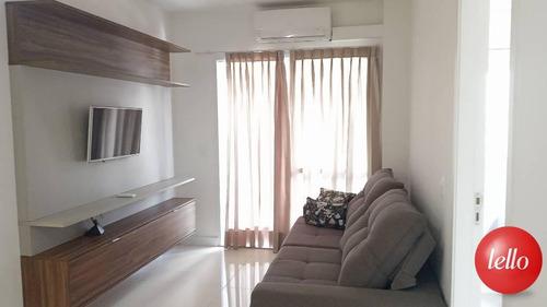 Apartamento - Ref: 224464