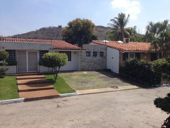Casas En Venta En Zona Este Barquisimeto Lara 20-1148