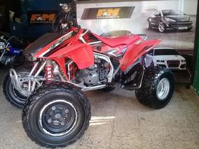 Honda Trx 450 R \ Er
