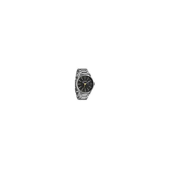 Grand Prix La Sentinela Ss Reloj Por Nixon