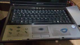 Peças Notebook Evolute Sfx-35