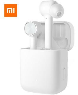 Xiaomi Auriculares Bluetooth Airdots Pro Binaural Tws