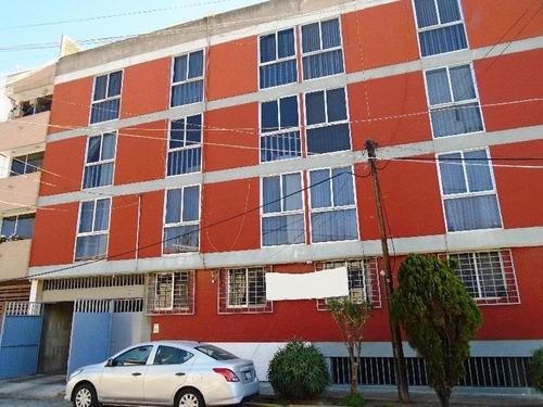 Departamento En Renta El Mirador 301 Puebla Pue