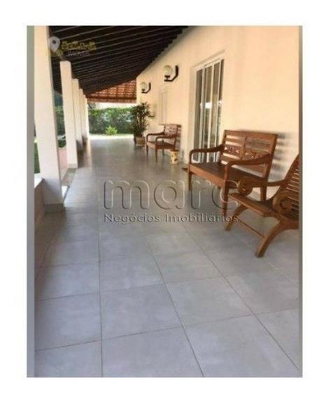 Casa De Condominio - City Castello - Ref: 129576 - V-129576