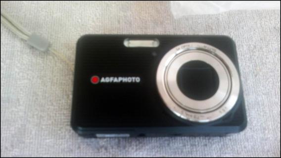 Cámara Digital Agfaphoto Ap Optima 145 14.1 Megapixels