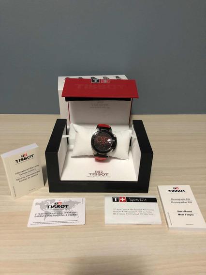 Relógio Original Tissot T-race
