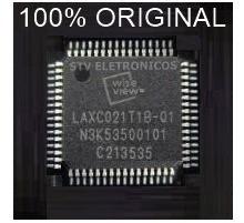 Ci Laxc021t1b-q1 Laxc021t0b Laxc021t2b T- Com Frete Gratis