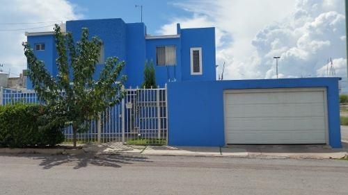 Venta Casa Quintas Quijote!! Rec. Planta Baja!!