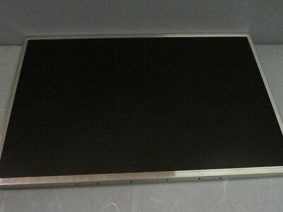 Tela 19 Pol Samsung Original - Monitor Syncmaster 933bw