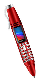 K07 Grabadora 0.96 Pequeña Pantalla Gsm Tarjeta Dual Grabado