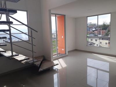 Venta Apartamento En Campohermoso, Manizales