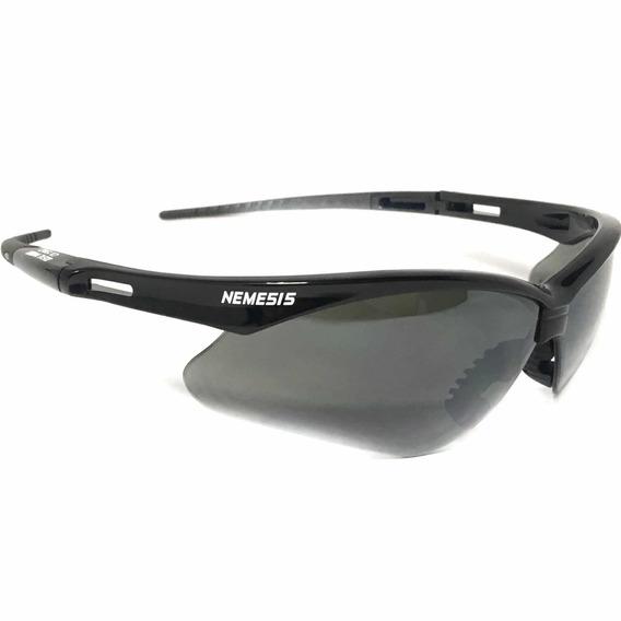 Combo 10 Óculos Nêmesis Airsoft Paintball Esportes De Aventu