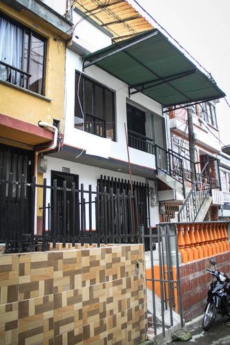 Casa Parque Industrial Campestre Secto B