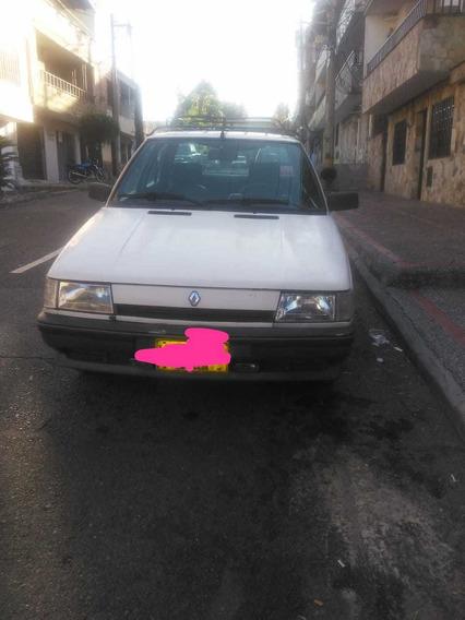 Renault R 9 Renault 9
