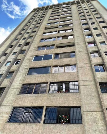 Apartamentos En Venta La Boyera Mls #20-7935