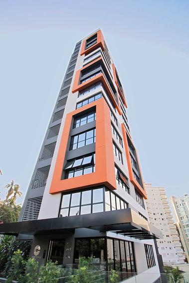 Acrc Imóveis - Salas Comerciais Para Venda No Bairro Jardim Blumenau - Sa00185 - 4505312