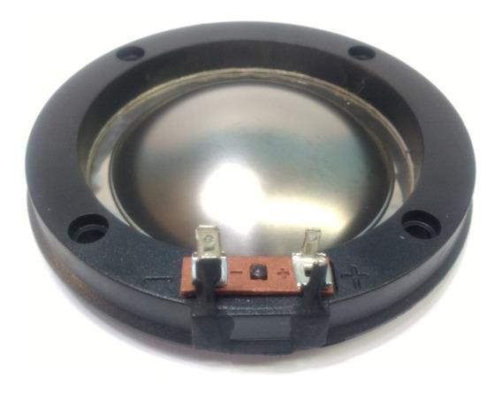 Reparo Musical Driver Selenium D300 / D305 Titânio Completo