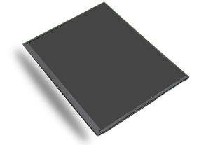 Tela Lcd Display Apple iPad 2 A1397 A1396 A1395