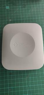 Samsung Smartthings V2