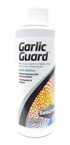 Estimulante De Apetito Garlic Gua - Unidad a $27900