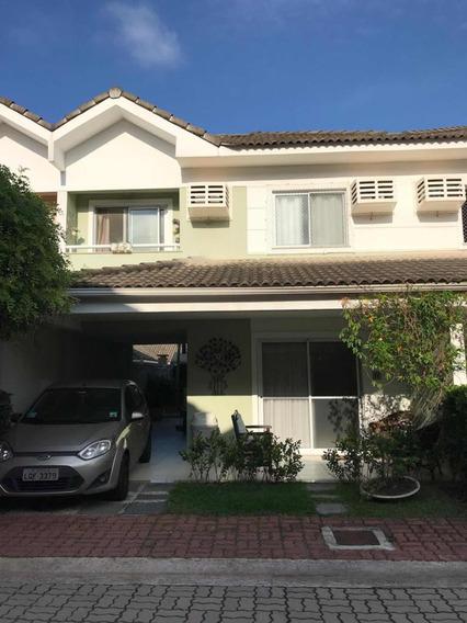 Pau Ferrro - Ponto Nobre - Casa Duplex-3 Suítes-2vgs-infra