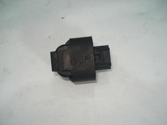 Sensor Up Ninja 300 002