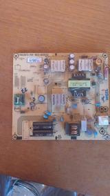 Placa Eletronica