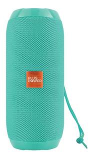 Bocina Bluetooth Plus Power Extra Bass 200w Pp-sbt104