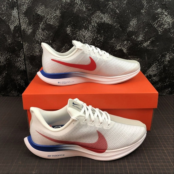 Nike Zoom Pegasus 35 Turbo Brs