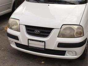 Hyundai Atos Con Aire