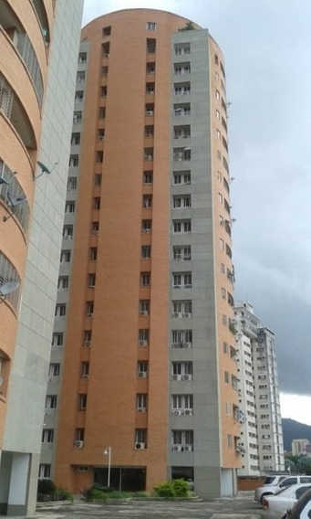 Se Vende Apartamento En Las Americas, Jj