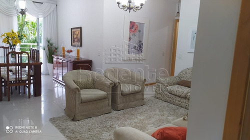 Imagem 1 de 15 de Apartamento A Venda Com 3 Quartos No Bairro Coqueiros Em Florianopolis - V-81615