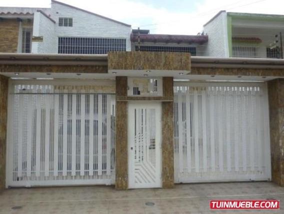 Casas En Venta Bosqueserino 19-15282 Aaa 0424-4378437