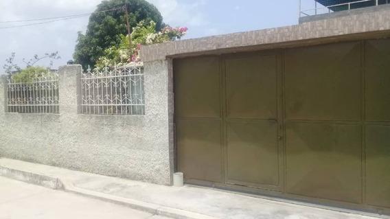 Se Vende Casa En La Croquera, Precio De Oportunidad,